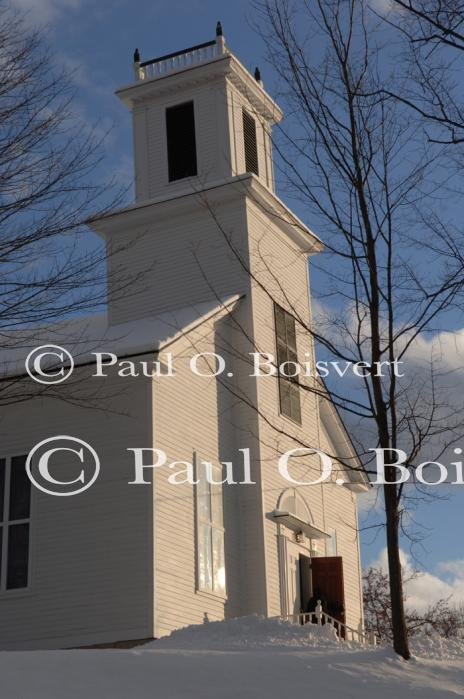 Churches-Winter 25-06-00146