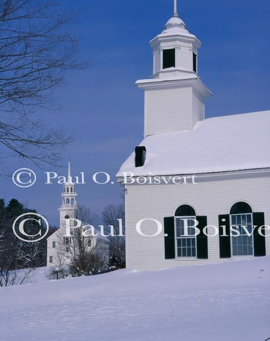 Churches-Winter 25-06-00151