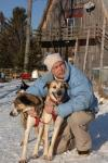 Sports-Dogsled 75-22-00286