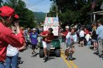 Holiday-July 4th 50-10-00726