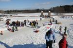 Shelburne Farms Winterfest 30-24-00076