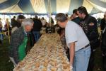 Dummerston Apple Pie Fest 65-29-00041