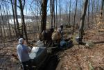Maple Sugaring 30-20-11903