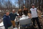 Maple Sugaring 30-20-11927