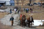 Maple Sugaring 30-20-11937