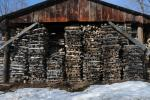 Maple Sugaring 30-20-11953