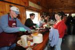 Maple Sugaring 30-20-11966