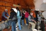 Maple Sugaring 30-20-11971