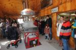 Maple Sugaring 30-20-12015