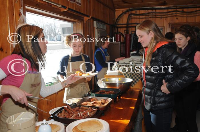 Maple Sugaring 30-20-12016
