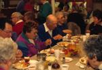 Church Supper 65-11-00301
