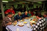 Church Supper 65-11-00651