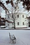 Churches-Winter 25-06-00022