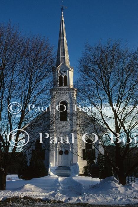 Churches-Winter 25-06-00026