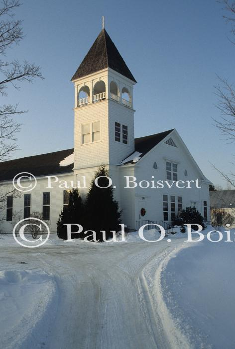 Churches-Winter 25-06-00061