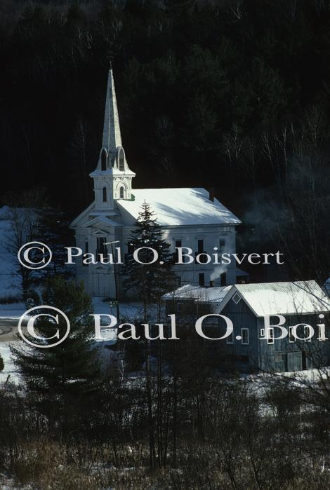 Churches-Winter 25-06-00069