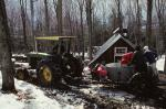 Maple Sugaring 30-20-00123