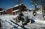 Farm-Winter 30-40-00170
